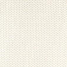 Ткань Sanderson HUTTON 236807