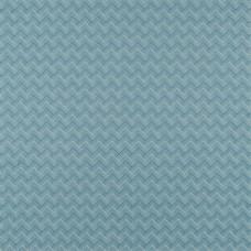 Ткань Sanderson NELSON 236798