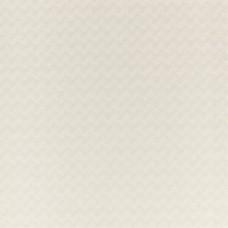 Ткань Sanderson NELSON 236799