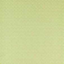 Ткань Sanderson NELSON 236800