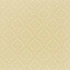 Ткань Sanderson LYMINGTON DAMASK 232596