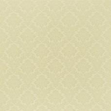 Ткань Sanderson LYMINGTON DAMASK 232597