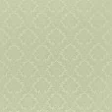 Ткань Sanderson LYMINGTON DAMASK 232599