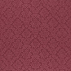 Ткань Sanderson LYMINGTON DAMASK 232600