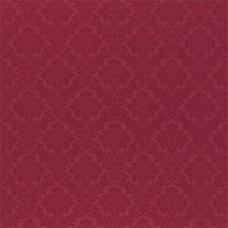 Ткань Sanderson LYMINGTON DAMASK 232601
