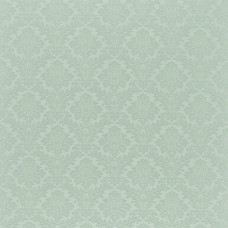 Ткань Sanderson LYMINGTON DAMASK 232602