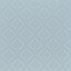 Ткань Sanderson LYMINGTON DAMASK 232603