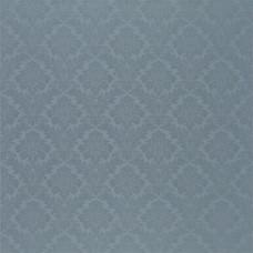 Ткань Sanderson LYMINGTON DAMASK 232605