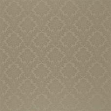 Ткань Sanderson LYMINGTON DAMASK 232607