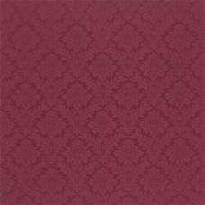 Ткань Sanderson LYMINGTON DAMASK 232608