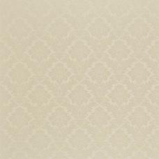 Ткань Sanderson LYMINGTON DAMASK 232609