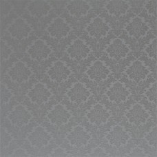 Ткань Sanderson LYMINGTON DAMASK 232612