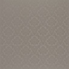 Ткань Sanderson LYMINGTON DAMASK 232616