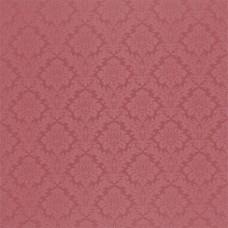 Ткань Sanderson LYMINGTON DAMASK 232617