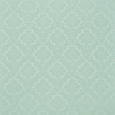 Ткань Sanderson LYMINGTON DAMASK 232619