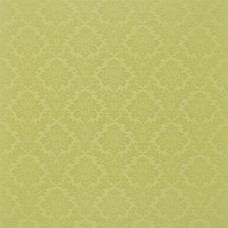 Ткань Sanderson LYMINGTON DAMASK 232623