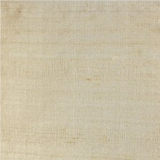 Ткань Sanderson LYRIC SILK DLYRLY320