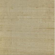 Ткань Sanderson LYRIC SILK DLYRLY321