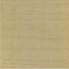 Ткань Sanderson LYRIC SILK DLYRLY322
