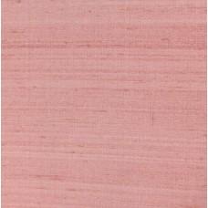 Ткань Sanderson LYRIC SILK DLYRLY330