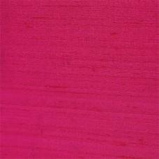 Ткань Sanderson LYRIC SILK DLYRLY334