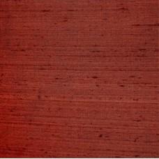 Ткань Sanderson LYRIC SILK DLYRLY339