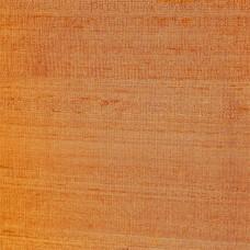 Ткань Sanderson LYRIC SILK DLYRLY340