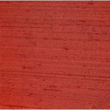 Ткань Sanderson LYRIC SILK DLYRLY341