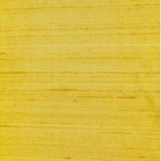 Ткань Sanderson LYRIC SILK DLYRLY348