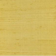 Ткань Sanderson LYRIC SILK DLYRLY354