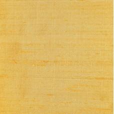 Ткань Sanderson LYRIC SILK DLYRLY356