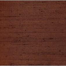 Ткань Sanderson LYRIC SILK DLYRLY362