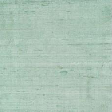 Ткань Sanderson LYRIC SILK DLYRLY375