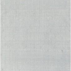 Ткань Sanderson LYRIC SILK DLYRLY378