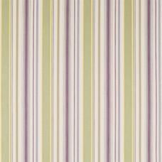 Ткань Sanderson DOBBY STRIPE 235898