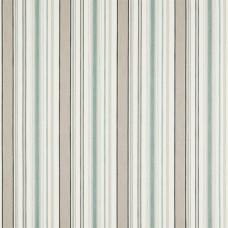 Ткань Sanderson DOBBY STRIPE 235899