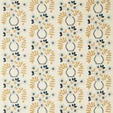 Ткань Sanderson FLOWER POT 235875