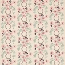 Ткань Sanderson FLOWER POT 235877
