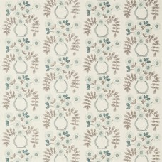 Ткань Sanderson FLOWER POT 235879