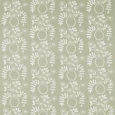 Ткань Sanderson FLOWER POT 235880