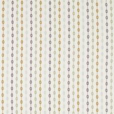 Ткань Sanderson SHAKER STRIPE 235892