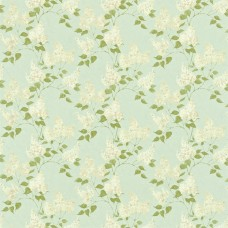 Ткань Sanderson LILACS 221961