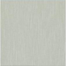 Ткань Sanderson MELFORD 237081