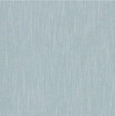 Ткань Sanderson MELFORD 237106