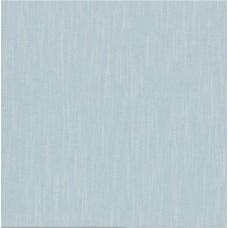 Ткань Sanderson MELFORD 237109
