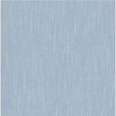 Ткань Sanderson MELFORD 237110