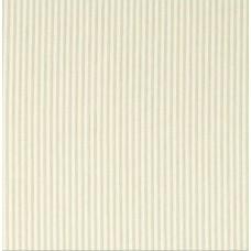 Ткань Sanderson MELFORD STRIPE 237207