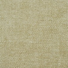 Ткань Sanderson MOORBANK 236296