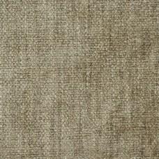 Ткань Sanderson MOORBANK 236297