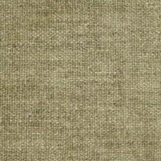 Ткань Sanderson MOORBANK 236298